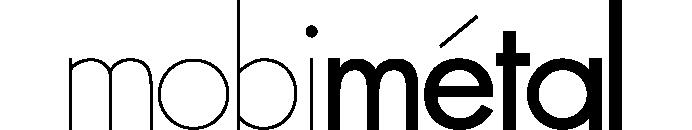 Logo de Mobimétal