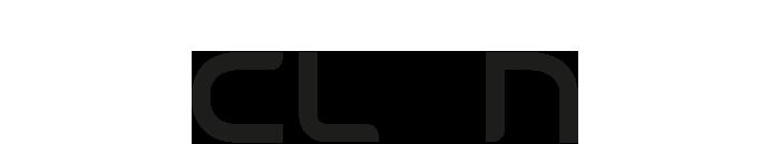 Logo de Clen